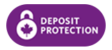 Link for Deposit Protection