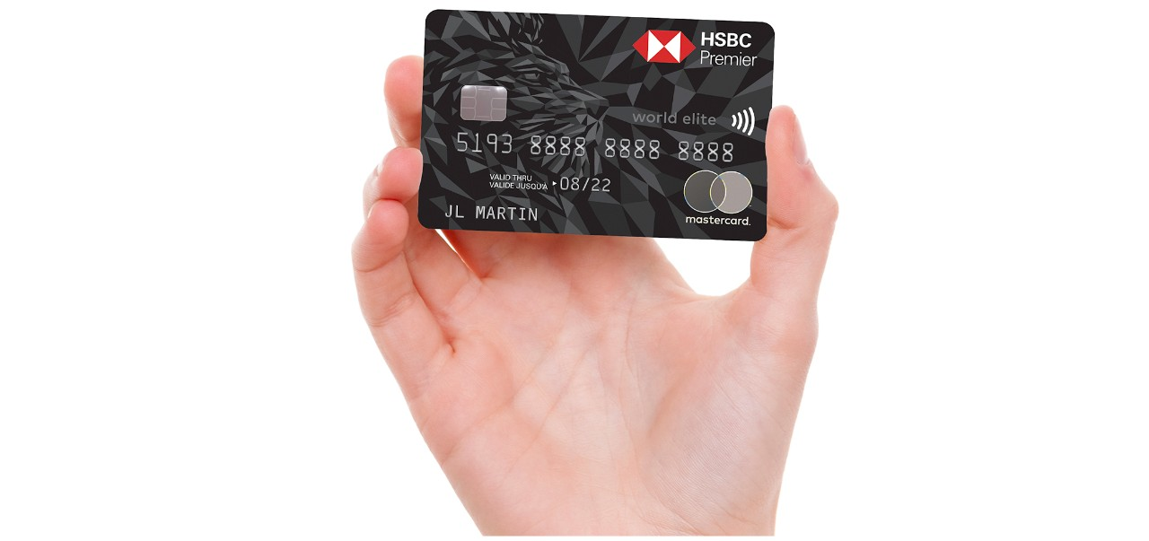 Carte Debit Hsbc Canada.Apple Pay Hsbc Bank Canada