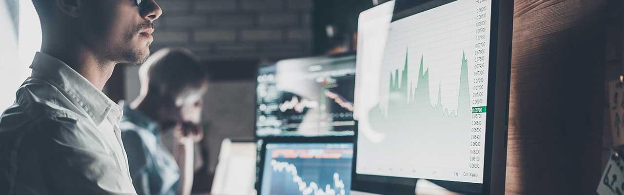 Canadian & U S  Options | HSBC InvestDirect | HSBC Canada