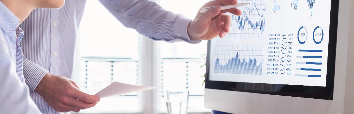 Welcome to the HSBC InvestDirect platform | HSBC Canada