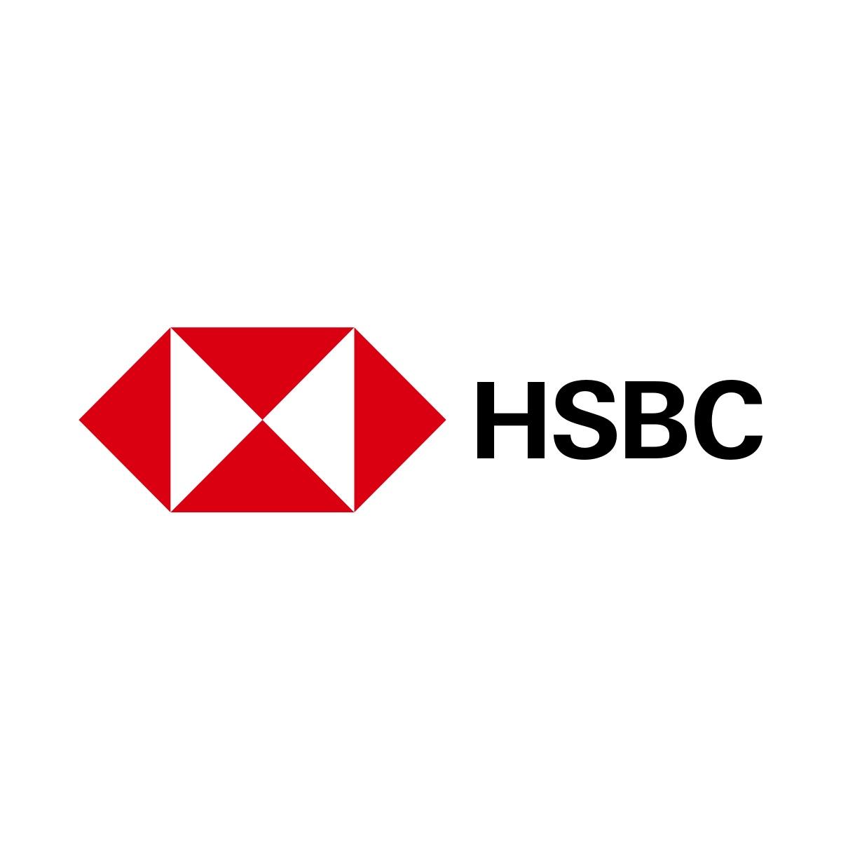 Carte Credit Hsbc Canada.Credit Cards Hsbc Canada